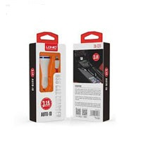 LDNIO DL-C23 Car Charger With micro Cable